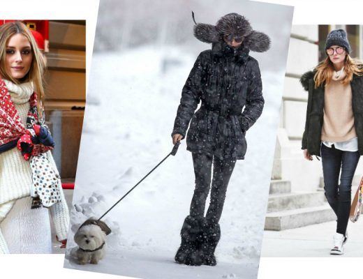 olivia palermo winter style feature