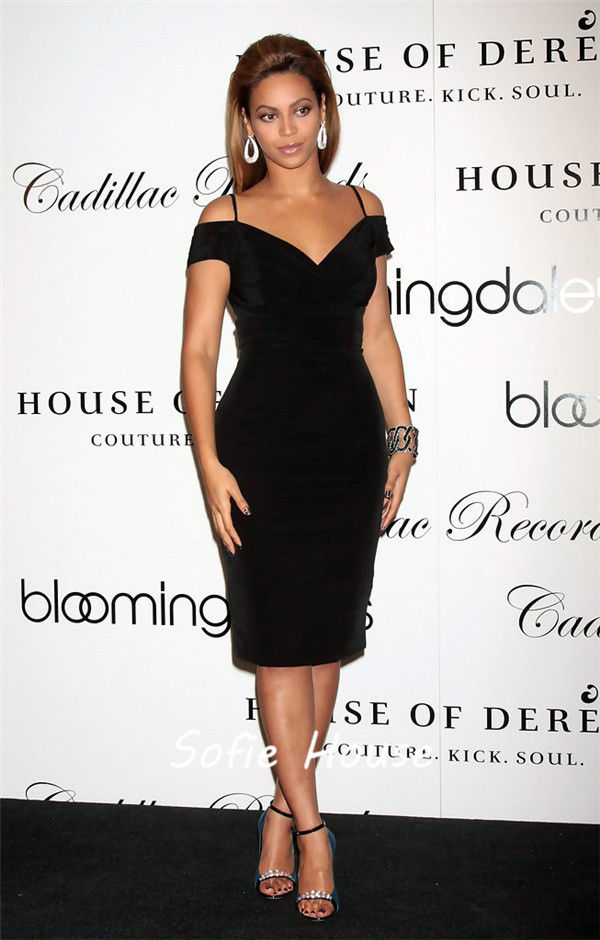 outfit-ideas-what-to-wear-to-a-black-tie-wedding-lbd