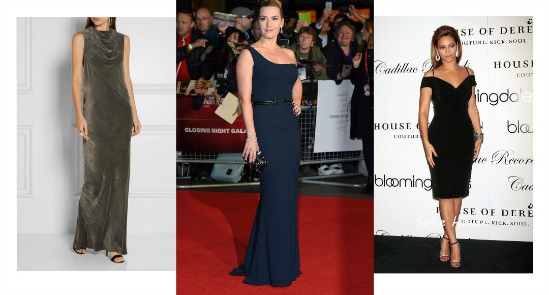 What To Wear To A Black Tie Wedding: The Ultimate Guide