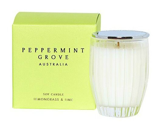 peppermint_grove_lemongrass_lime_candle_60g_2
