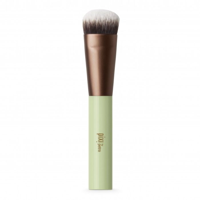 pixi_by_petra_full_cover_foundation_brush