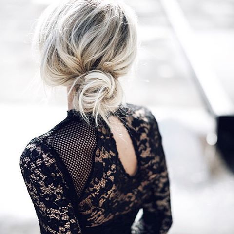 platinum-hair-inspiration-a