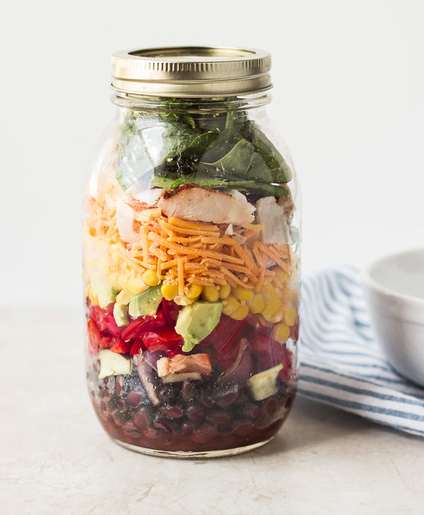 quick-easy-lunches-salad-jars