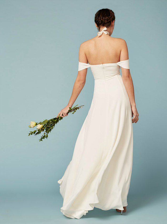 reformation wedding collection CONSTANCE_DRESS_BLESSED_1