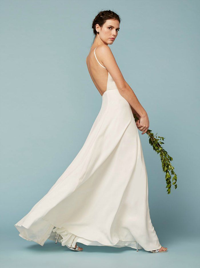 reformation wedding collection NOELLE_DRESS_BLESSED_1