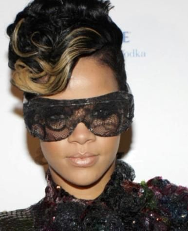 rihanna-2nd-annual-house-of-hype-directors-dinner-a-morir-sioux-lace-sunglasses
