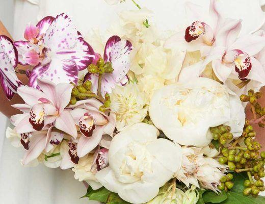rococo-flowers1