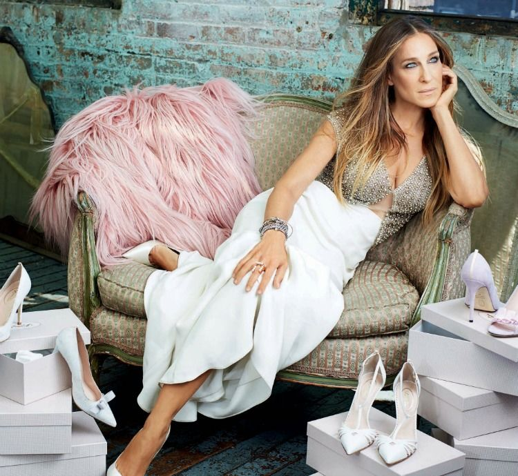 sarah jessica parker best style moments feature