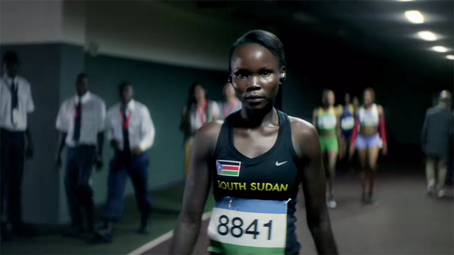 south-sudan-olympian-hed-2016
