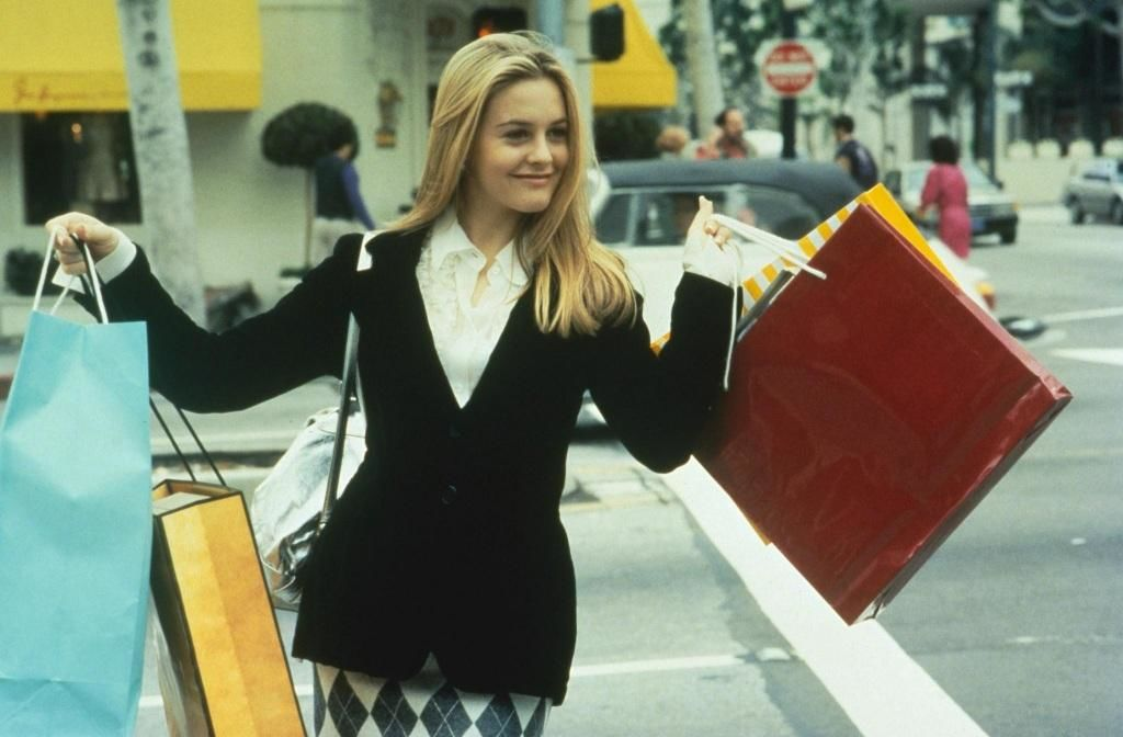 still-of-alicia-silverstone-in-clueless-large-picture-clueless-1436705414