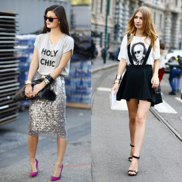 Street Style The Tee Australian Fashion Blog Outfits Fashion Trends Classy Style