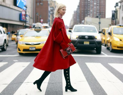 the 5 boots every woman needs