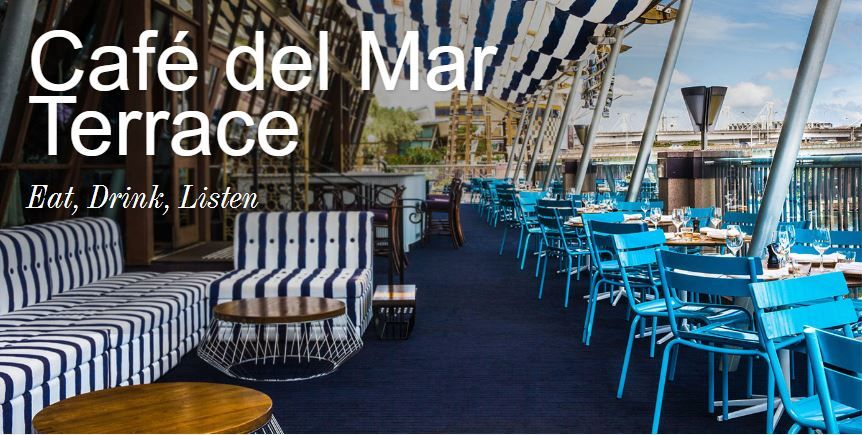 things-to-do-in-sydney-cafe-del-mar