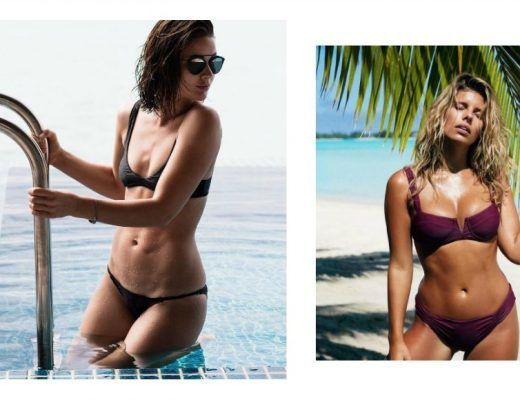 top-swimwear-trends-feature-2
