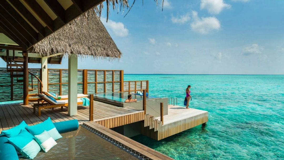 travel-inspiration-four-seasons_maldives