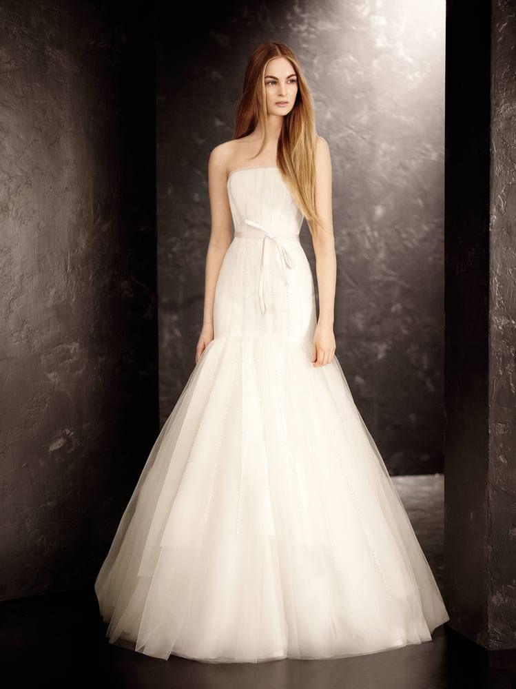 vera-wang-david-bridal2
