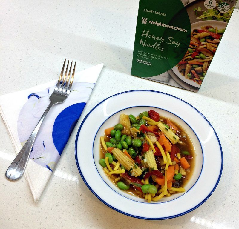 weight-watchers-meal-review-honey-soy-noodles