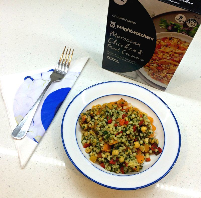 weight-watchers-meal-review-moroccan-couscous