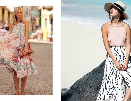 what-to-wear-to-a-beach-wedding-feature