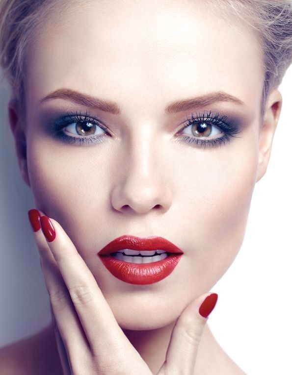 why your common beauty habits are bad habits Natasha Poly