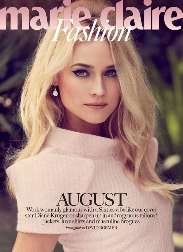 xdiane-kruger-david-roemer1.jpg,qresize=640,P2C880.pagespeed.ic.rBMNyUNlQy