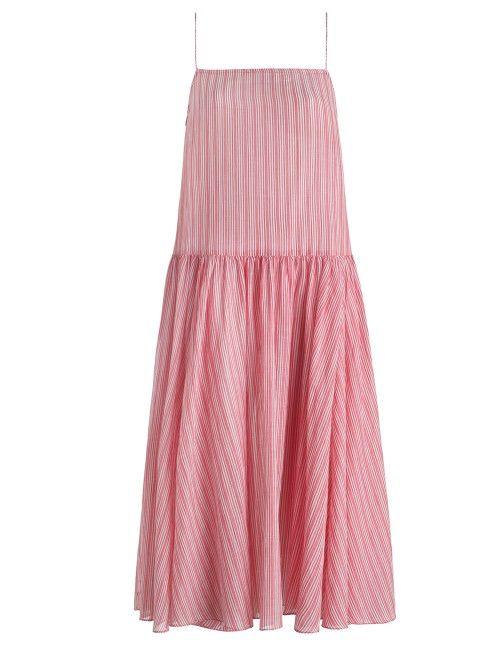 zimmerman sun dress