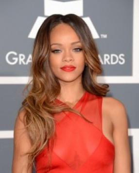 Best Beauty Looks From The Grammy Awards