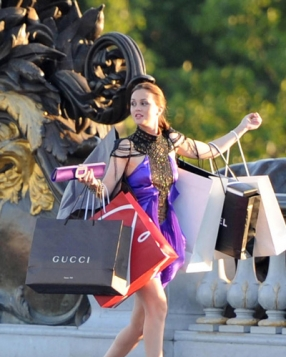 How To: Diagnose a Shopping Addiction