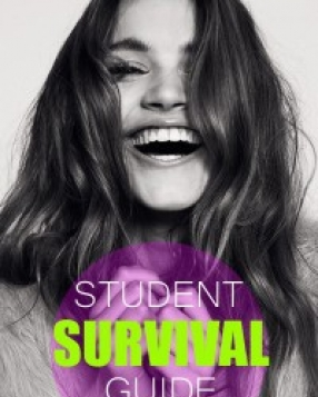 Student Survival Guide Part 2: Skincare on a Budget