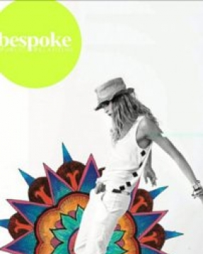 Bespoke Pr Sample Sale Sydney