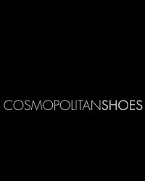 Extended Cosmopolitan Shoes Sale Sydney!!