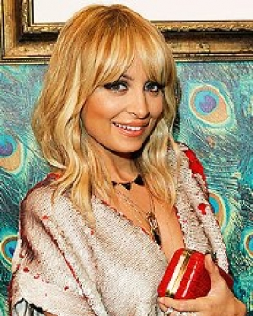 Nicole Richie To Launch Macy's Collection
