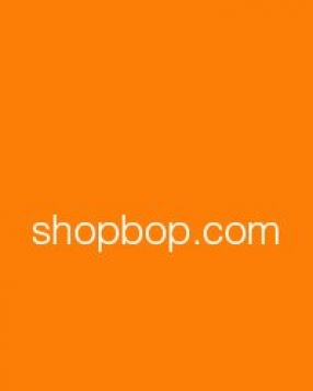 Extra 15% Off Shopbop Sale!