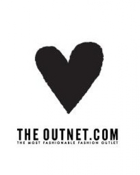 Extra 20% Off The Outnet!