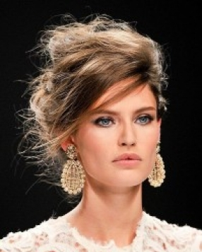 We Love: Statement Earrings